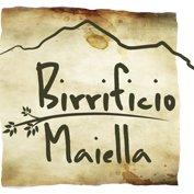 Birrificio Maiella