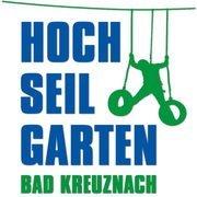 Hochseilgarten Bad Kreuznach