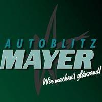 Autoblitz Mayer