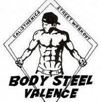 BODY STEEL Valence