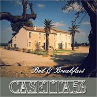 Casetta56