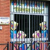 "Scuola dell'Infanzia ""Regina Pacis"" Novara"