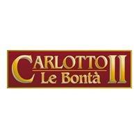 Carlotto 2 Le Bontà