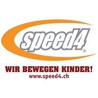 speed4 Schweiz