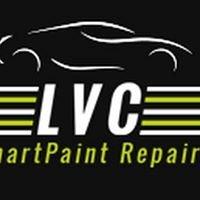 LVC Smart Paint Repair