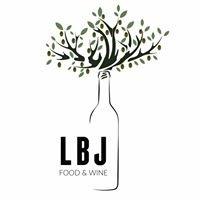 LBJ Bar Chez Jean