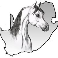 Arab Horse Society of South Africa