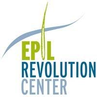 Epil Revolution Center