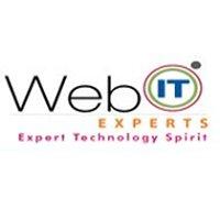Web IT Experts