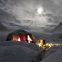 Gilgit Baltistan Trekking and Mountaineering