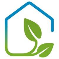 Nachhaltigkeitszentrum Thüringen