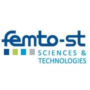 Institut Femto-ST