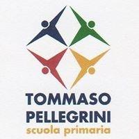 Scuola primaria Tommaso Pellegrini