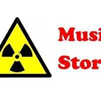 Music Store S.n.c