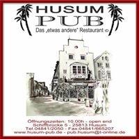 Husum Pub