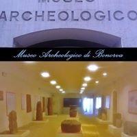 Museo Archeologico di Bonorva