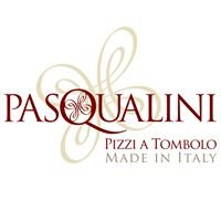 Pizzi a tombolo - Pasqualini - Offida