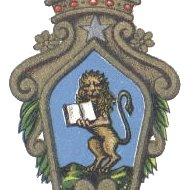 San Marco Di Mereto (UD)