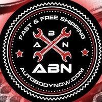 Autobodynow.com