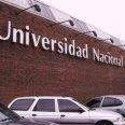 Estudiantes de la Licenciatura en Museología Histórica y Patrimonial- UNLa