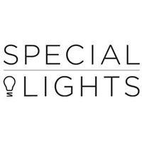 Special Lights