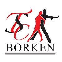 Tanzsportclub Borken e. V.