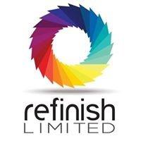 Refinish Limited
