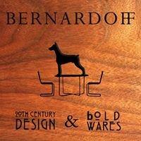 Bernardoff