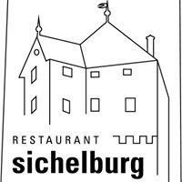 RESTAURANT sichelburg