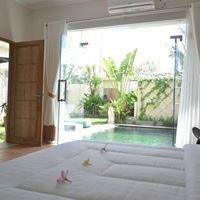 Villa Dilen Bali