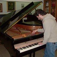 A.R.Pianoforti