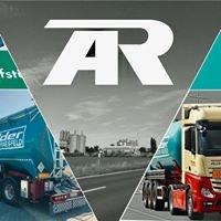 Alois Ridder GmbH & Co. KG