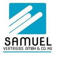 Samuel Vertriebs GmbH & Co. KG