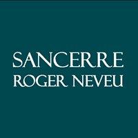 Sancerre Roger Neveu
