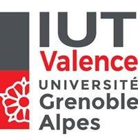 IUT de Valence