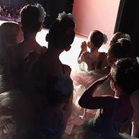 Grayson School of Ballet