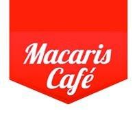 Macaris cafe Kilcock