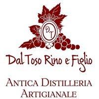 Antica Distilleria Artigianale DAL TOSO Rino & Figlio