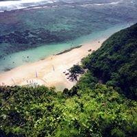 Nammos Beach Club @ Karma Kandara