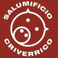 SALUMIFICIO CRIVERRICO SRL