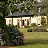 Nature & Lin - Chambres d'hôtes de charme - Normandie