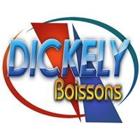 Dickely Boissons
