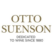 Otto Suenson & Co Sweden - Dedicated to wine since 1880