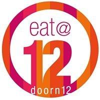 Doorn12