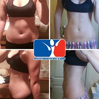 My Fit Body Life Online Fitness Coaching & Online Personal Training