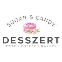 Sugar&Candy