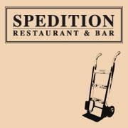 Spedition Restaurant & Bar