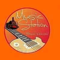 MusicStation Weiterstadt