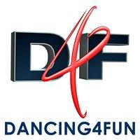 Dancing4Fun Dance Studio Atlanta