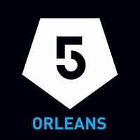 Le Five Orléans Ingré